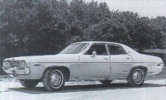 Прикрепленное изображение: `72 Plymouth Satellite Sedan.jpg