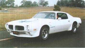 Прикрепленное изображение: `73 Pontiac Firebird TransAm.jpg