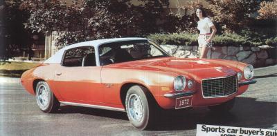 Прикрепленное изображение: 1972 Camaro.jpg