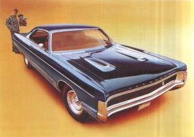 Прикрепленное изображение: `70 Plymouth Sport Fury GT.jpg