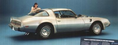 Прикрепленное изображение: Pontiac Firebird TransAm.jpg