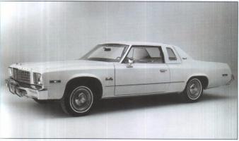 Прикрепленное изображение: `77 Plymouth Gran Fury Brougham Coupe.jpg