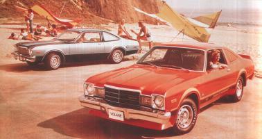 Прикрепленное изображение: `77 Plymouth Volare Front Runner.jpg