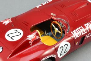 Прикрепленное изображение: 250_Monza-(26).png