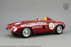 Прикрепленное изображение: 250_Monza-(2).png