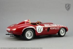 Прикрепленное изображение: 250_Monza-(8).png