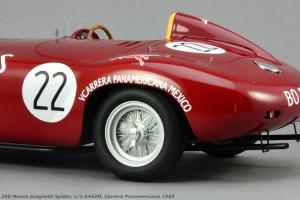 Прикрепленное изображение: 250_Monza-(29).png