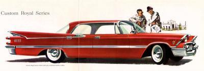 Прикрепленное изображение: Custom-Royal-Lancer-4-door.jpg