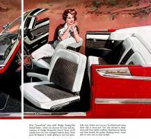 Прикрепленное изображение: 1959-Dodge-Introduction-02-03.jpg