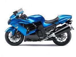 Прикрепленное изображение: 2012-Kawasaki-NinjaZX14Ra-small.jpg