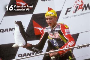 Прикрепленное изображение: 16-250-australia-1998.jpg