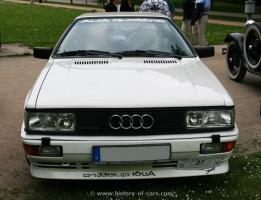 Прикрепленное изображение: 1980-quattro-36.jpg