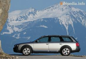 Прикрепленное изображение: Audi_Allroad_2000_-_2006_11.jpg
