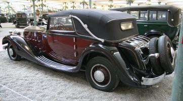 Прикрепленное изображение: 1931-typ-670-14.jpg