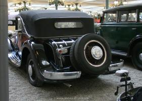 Прикрепленное изображение: 1931-typ-670-15.jpg