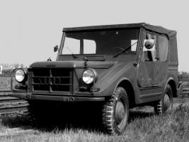 Прикрепленное изображение: DKW Munga (2).jpg