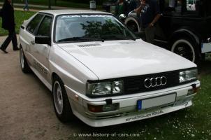 Прикрепленное изображение: 1980-quattro-31.jpg