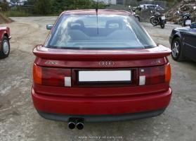 Прикрепленное изображение: 1988-coupe-17.jpg