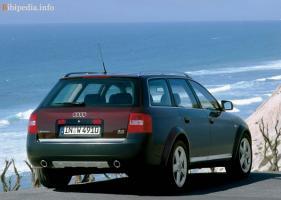 Прикрепленное изображение: Audi_Allroad_2000_-_2006_10.jpg