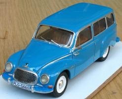 Прикрепленное изображение: 1955 DKW F93 wagon.jpg