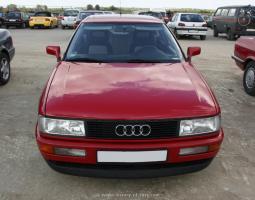 Прикрепленное изображение: 1988-coupe-16.jpg