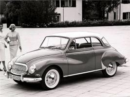 Прикрепленное изображение: Auto Union 1000S (1).jpg