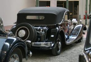 Прикрепленное изображение: 1931-typ-670-17.jpg