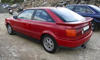 Прикрепленное изображение: 1988-coupe-14.jpg