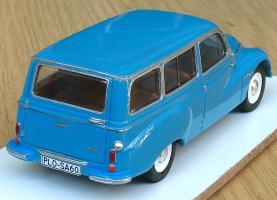 Прикрепленное изображение: 1955 DKW F93 wagon1.jpg