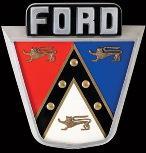 Прикрепленное изображение: 21_Ford_Crest_Car.jpg