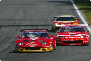 Прикрепленное изображение: 2003FIA09_car2.JPG