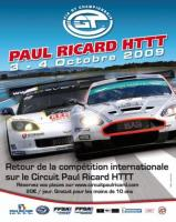 Прикрепленное изображение: FIA_GT-PaulRicard-01a.jpg
