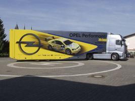 Прикрепленное изображение: Volvo-FH12-Opel-Phoenix-Strauch-070305-01 (1).jpg
