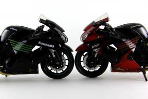 Прикрепленное изображение: Kawasaki ZX-14 Ninja 2009 (Cherry) (10).JPG