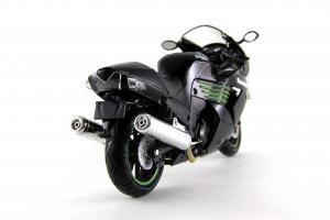 Прикрепленное изображение: Kawasaki ZX-14 Ninja (Black) 2009 (8).JPG