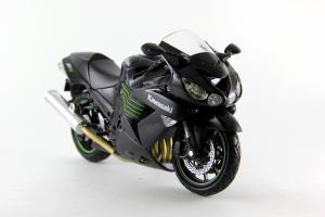 Прикрепленное изображение: Kawasaki ZX-14 Ninja (Black) 2009 (7).JPG