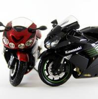 Прикрепленное изображение: Kawasaki ZX-14 Ninja 2009 (Cherry) (15).JPG