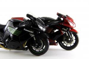 Прикрепленное изображение: Kawasaki ZX-14 Ninja 2009 (Cherry) (13).JPG