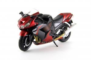 Прикрепленное изображение: Kawasaki ZX-14 Ninja 2009 (Cherry) (1).JPG