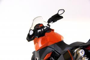 Прикрепленное изображение: KTM 990 SM-T (5).JPG
