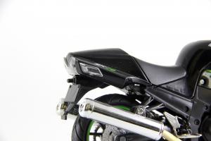 Прикрепленное изображение: Kawasaki ZX-14 Ninja (Black) 2009 (11).JPG
