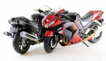 Прикрепленное изображение: Kawasaki ZX-14 Ninja 2009 (Cherry) (14).JPG