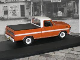 Прикрепленное изображение: Ford f100 P1010184.jpg