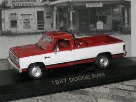 Прикрепленное изображение: Dodge RAM P1010172.jpg