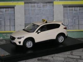 Прикрепленное изображение: Mazda CX-5 P1010207.jpg