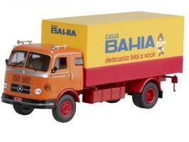 Прикрепленное изображение: Mercedes LP331 Casa Bahia.jpg