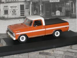 Прикрепленное изображение: Ford f100 P1010178.jpg