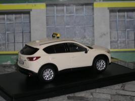 Прикрепленное изображение: Mazda CX-5 P1010208.jpg