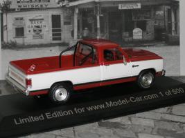 Прикрепленное изображение: Dodge RAM P1010174.jpg