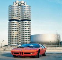 Прикрепленное изображение: BMW Turbo-001.jpg